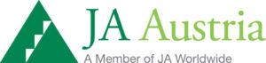 Logo Junior Company
